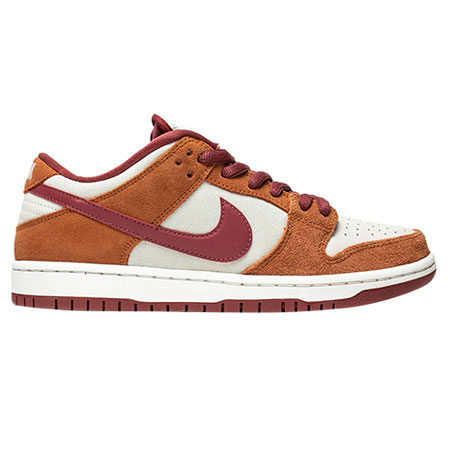 1671f7d6fd Nike Zoom Dunk Low Pro Shoes