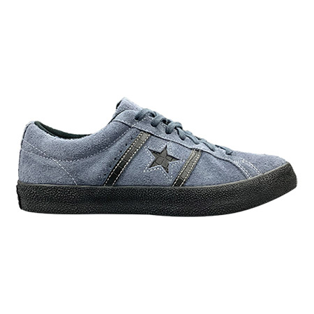 Converse One Star Academy SB OX Shoes