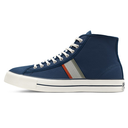 Converse Player LT Hi Shoes in stock at SPoT Skate Shop