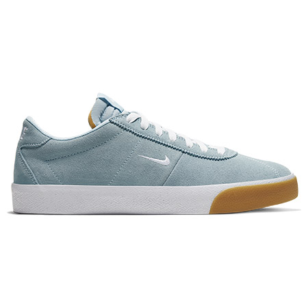 Nike SB Zoom Bruin Shoes in stock at