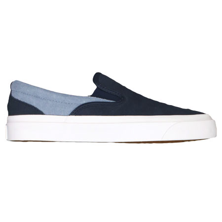 Converse One Star CC Slip-On Shoes in