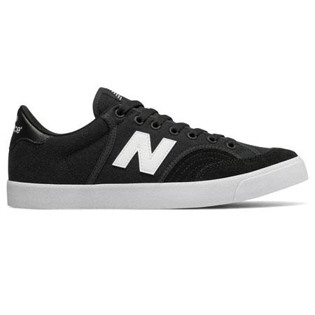 New Balance Numeric Pro Court 212 Shoes