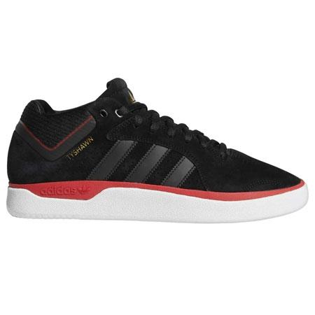 Nominación Paralizar partido Republicano  adidas Tyshawn Jones Shoes in stock at SPoT Skate Shop