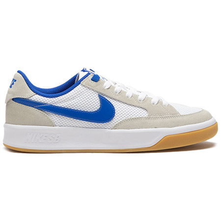 Nike SB Adversary Shoes in stock at SPoT Skate Shop