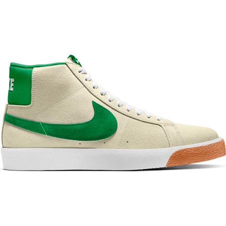 Nike Blazer Mids in Stock Now at SPoT Skate Shop