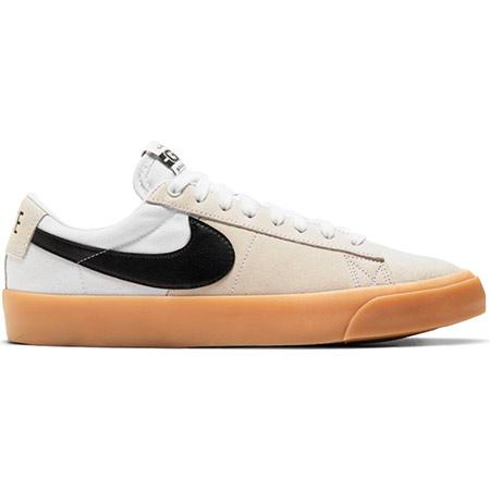 Nike SB Zoom Blazer Low Pro GT Shoes