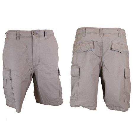 Nike SB M65 Cargo Shorts in stock at SPoT Skate Shop