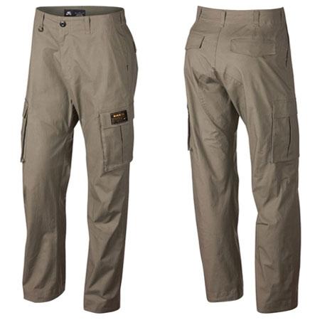 0c898c7ac05 Nike SB FTM Flex Cargo Pants in stock at SPoT Skate Shop