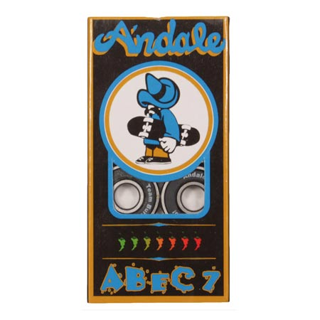 andale singles Available with an apple music subscription  the '80s collection linda ronstadt pop 2014  earning a string of platinum-selling albums and top 40 singles.