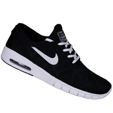 6a715ec9 Nike Stefan Janoski Max Shoes in stock at SPoT Skate Shop