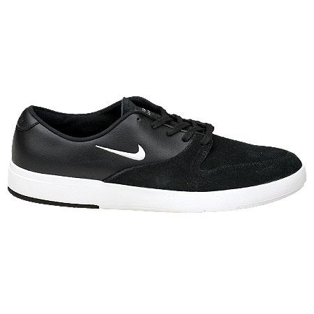 Nike SB Zoom Paul Rodriguez Rodriguez Paul Ten scarpe b2867b