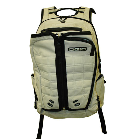 Ogio 2006 Paul Rodriguez Backpack in stock at SPoT Skate Shop