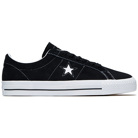 a9fe5800c8f655 Converse One Star Pro OX Shoes in stock at SPoT Skate Shop