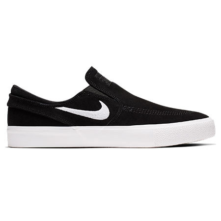 0626e814f7422 Nike SB Zoom Stefan Janoski Slip RM Shoes in stock at SPoT Skate Shop