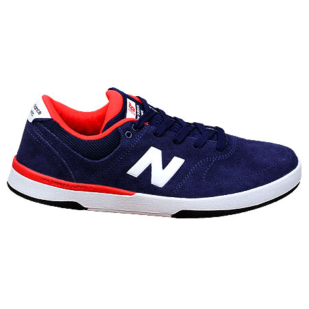 6568e7d822b4 New Balance Numeric PJ Ladd Stratford 533 Shoes in stock at SPoT ...