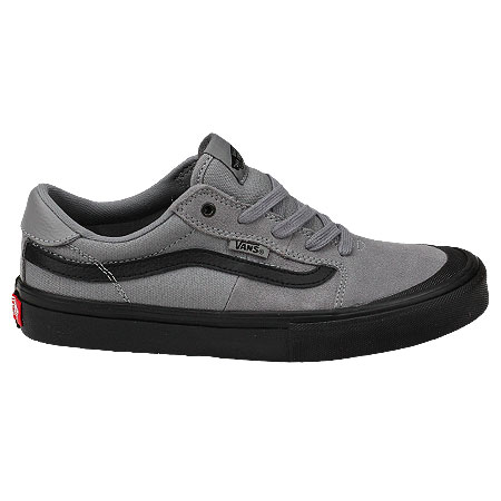 f9b9c97701 Vans Style 112 Pro Youth Shoes in stock at SPoT Skate Shop