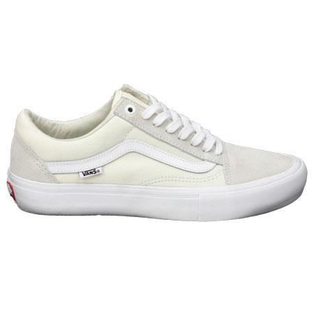d5cec82d3 Vans Old Skool Pro Shoes in stock at SPoT Skate Shop