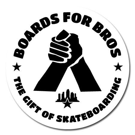 SkatePark of Tampa