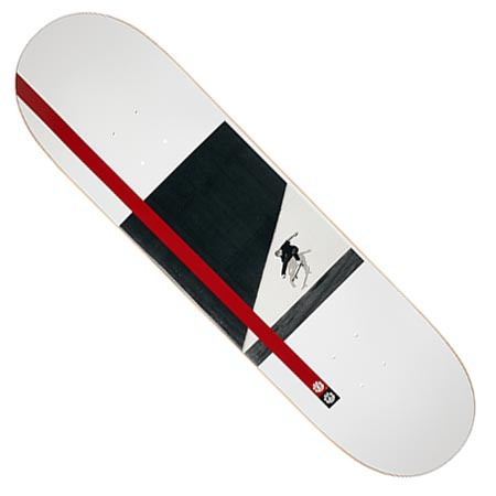 Element Peace Darwen Brandon Westgate Deck in stock at SPoT Skate Shop 9ae6a878d30