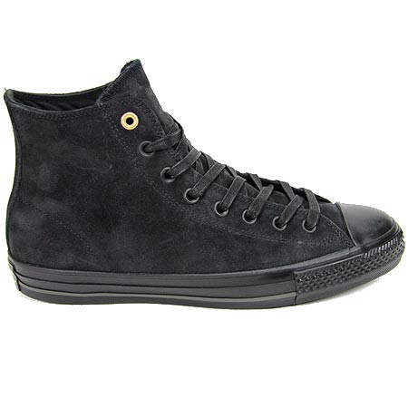 0a1ef41e21c1 Converse Chuck Taylor All-Star Pro Skate Hi Shoes in stock at SPoT Skate  Shop