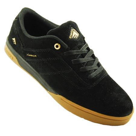 ed4bde3ad5 Emerica Bryan Herman G6 Shoes  ...
