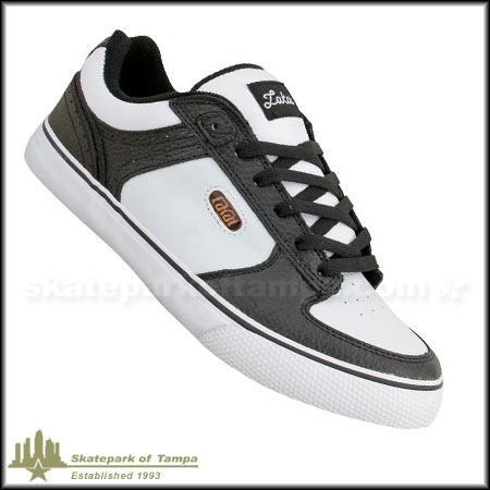 essays on shoes Help with writing running essay papers this is an interesting topic to write about running what exactly is running well, this running essay will take care of this.