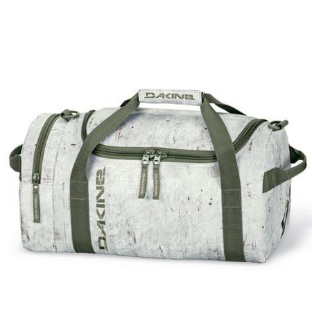 Дорожная спортивная сумка Dakine EQ Bag Small.