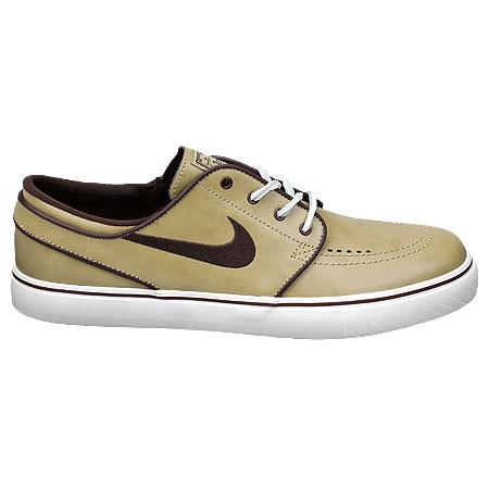 watch 92e9d 804f5 Nike SB Zoom Stefan Janoski OG Shoes
