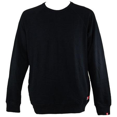 DC Shoe Co. Core Crew Sweatshirt