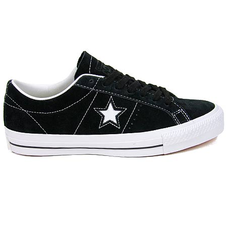 Converse One Star Skate OX Shoes in stock at SPoT Skate Shop e13badc08707
