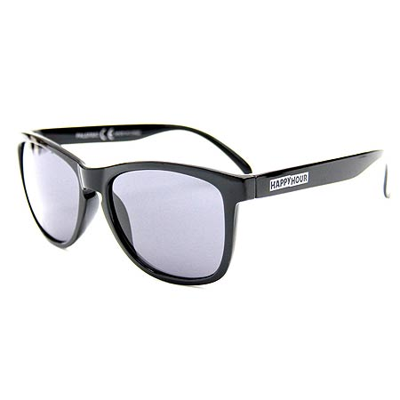 happy hour eyewear palermo sunglasses in stock at spot