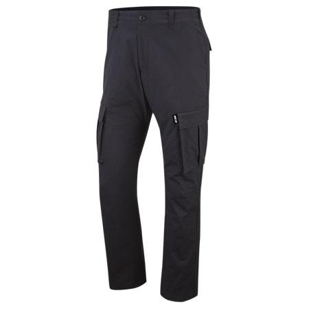 8c76e4c6d5 Nike SB FTM Flex Cargo Pants in stock at SPoT Skate Shop