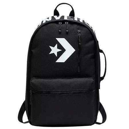 7fdc2e0a509 Converse Cordura Street 22 Backpack in stock at SPoT Skate Shop
