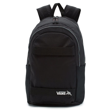 cc13a505f199a1 Vans Lizzie Armanto Womens Skate Pack Backpack in stock at SPoT Skate Shop
