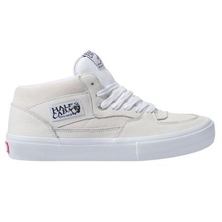 Vans Pro Skate in Stock Now at SPoT Skate Shop