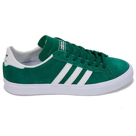 adidas campus ii shoes