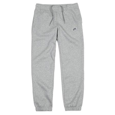 dbdf87cd6c27 Nike SB Icon Fleece Sweatpants in stock at SPoT Skate Shop