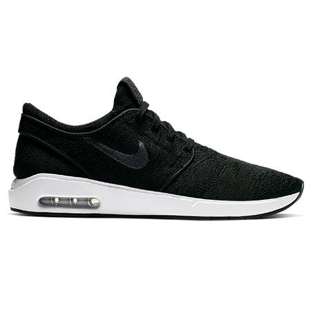 medias terminado Contento  Nike SB Air Max Stefan Janoski 2 Shoes in stock at SPoT Skate Shop