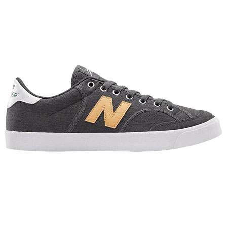 afd086df943e0 New Balance Numeric Pro Court 212 Shoes in stock at SPoT Skate Shop