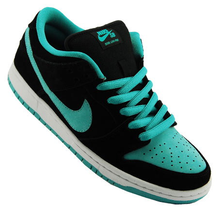 finest selection e90c4 6c424 New Nike SB in Stock, Shipping Now Post at Skatepark of Tamp