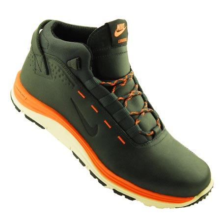 97d9e682c9849 Nike Lunarridge OMS Shoes in stock at SPoT Skate Shop