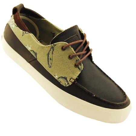 8eb6a17639 Vans Cobern 2 Shoes  The ...