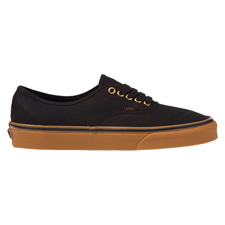 mens vans authentic trainers