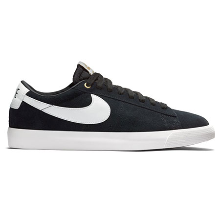 online store 35d7e d1082 Nike Blazer Low GT Shoes