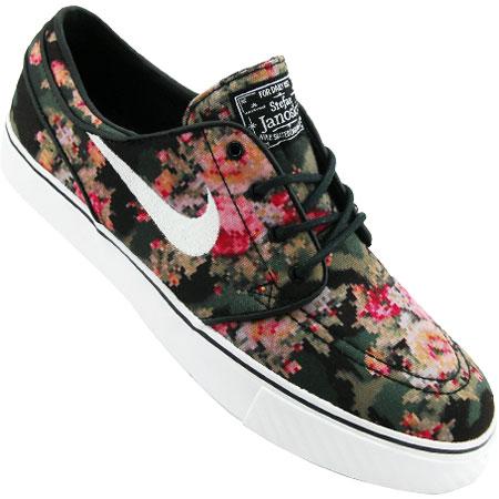 Nike Sb Janoski Floral Buy