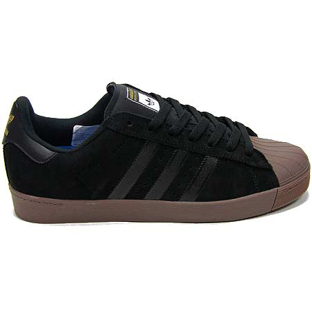Cheap Adidas Skateboarding Unveils the Superstar ADV