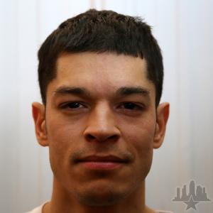 Luis Tolentino