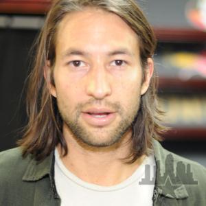 Derek Fukuhara