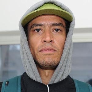 Fabio Cristiano