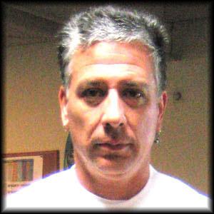 Steve Alba